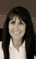 Sue from Munchkin Munchies