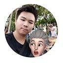 Shawn Chan