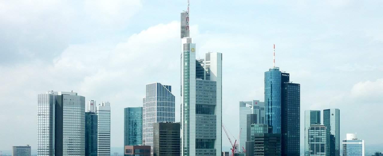 Hausverwaltung Frankfurt am Main