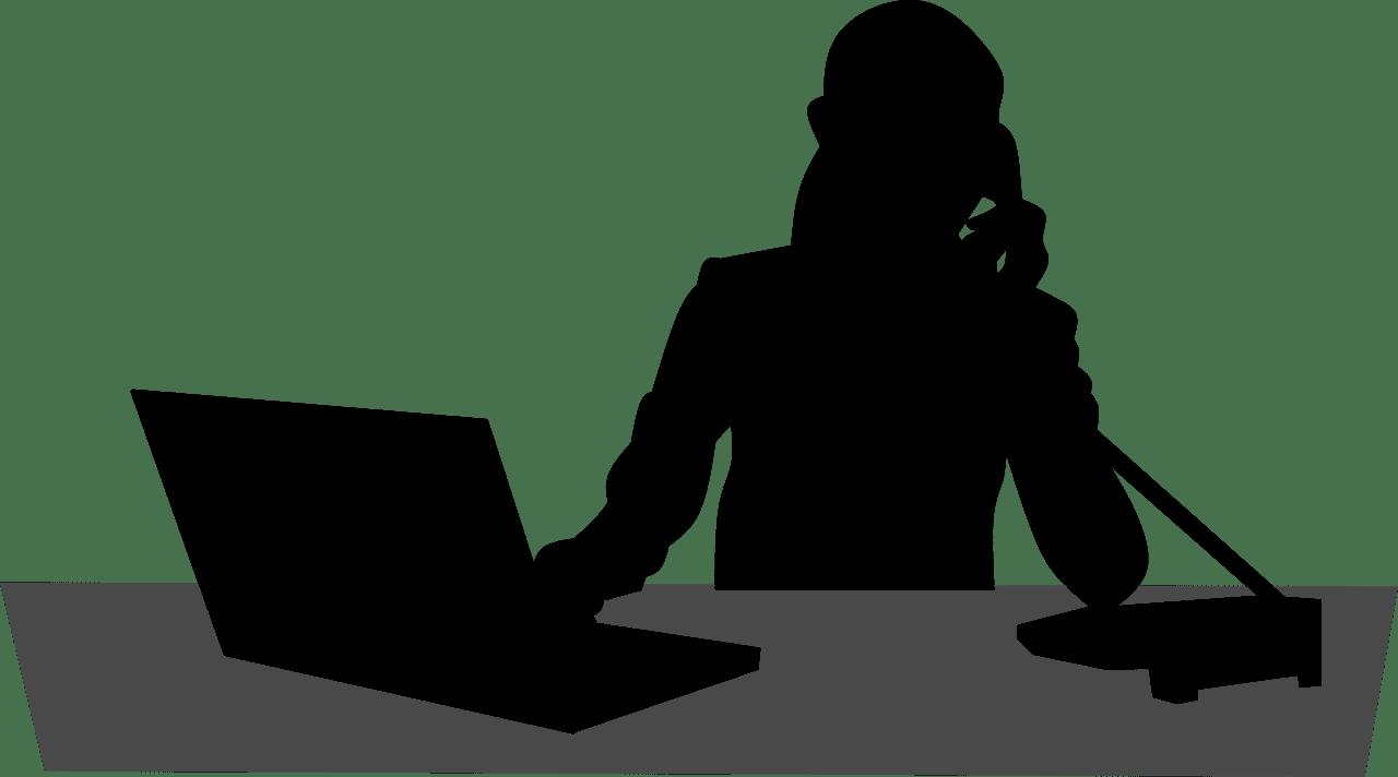 Was ist SIP Telefonie?