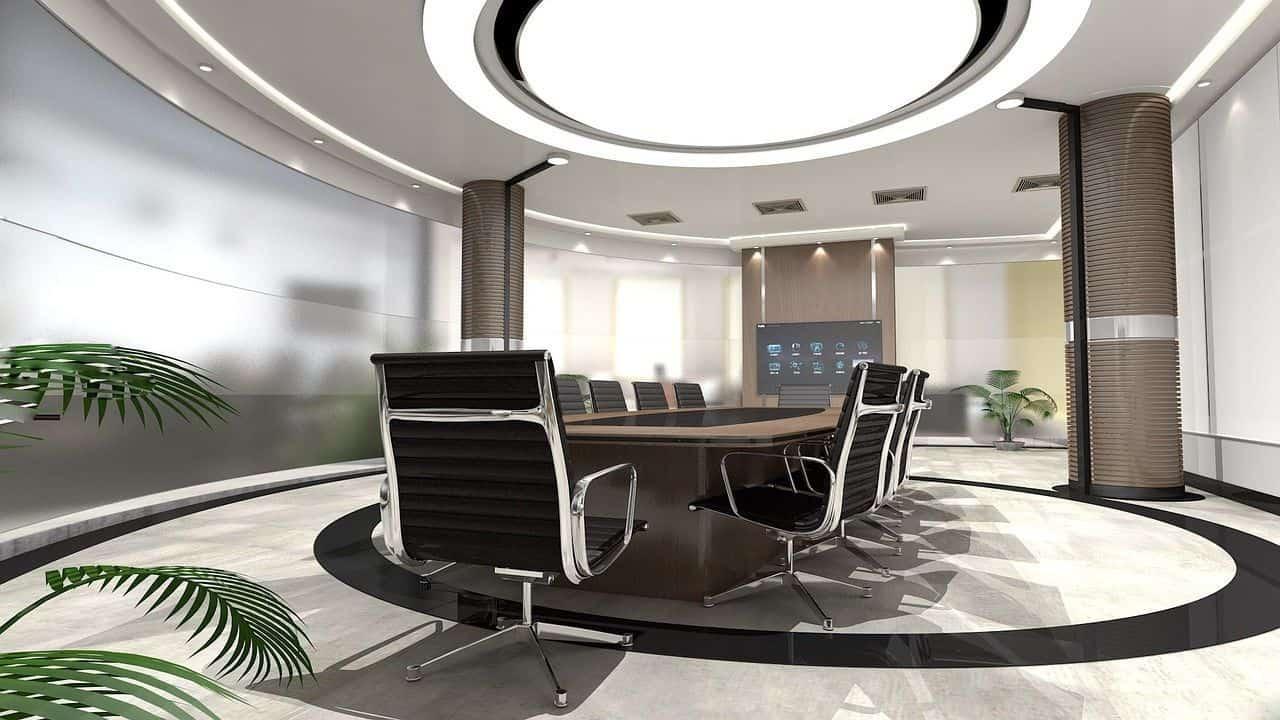 10 ventajas de las oficinas virtuales