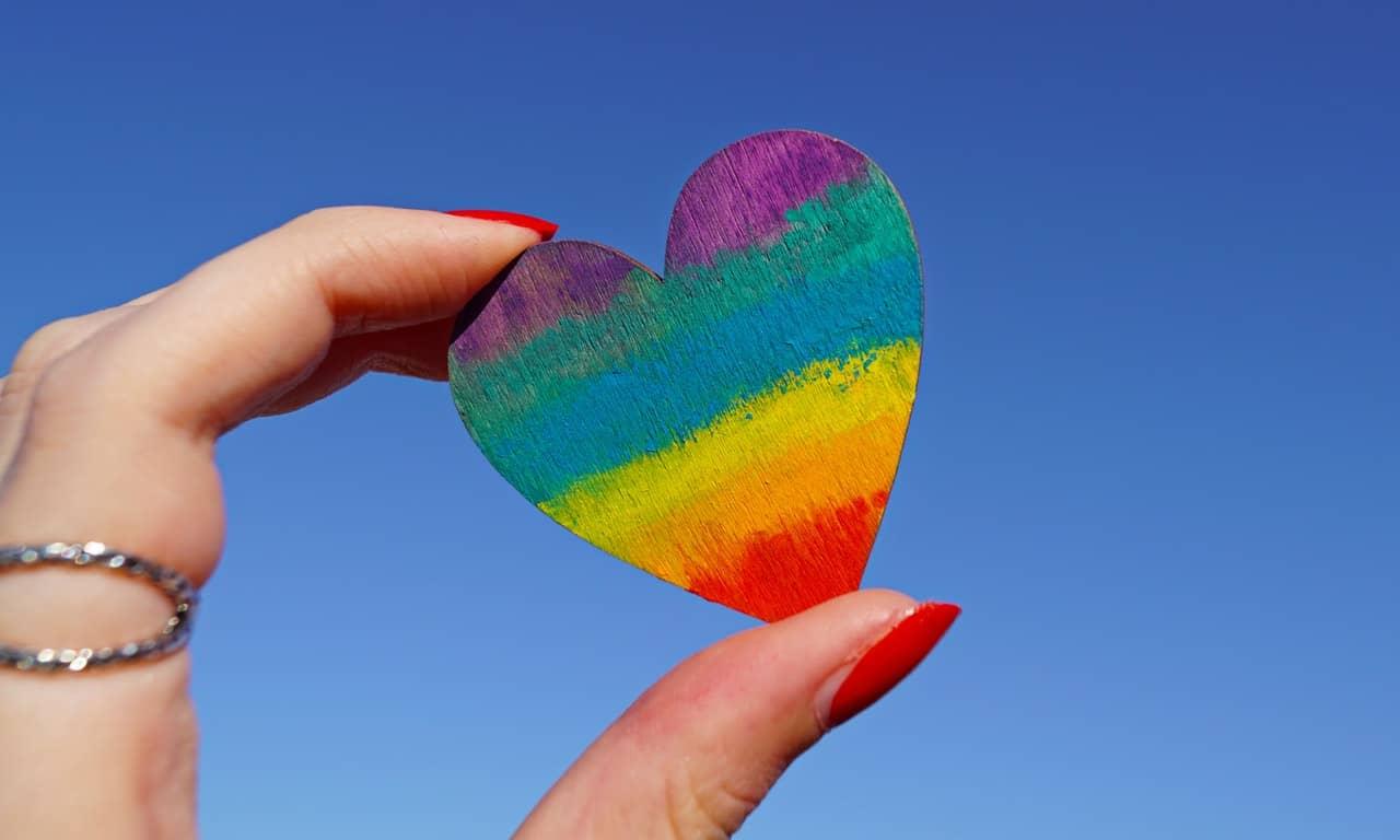 Pride Month - Bedeutung und Ursprung