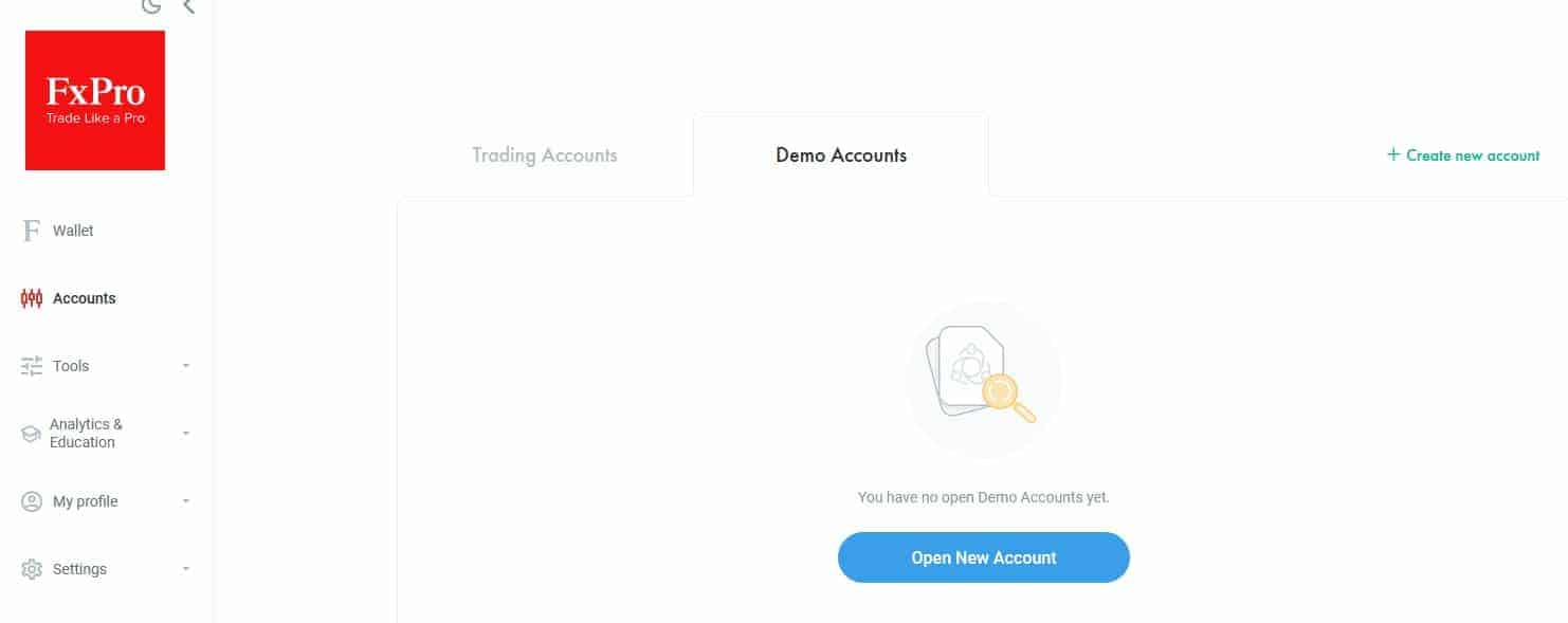 how to add funds to mt4 demo account