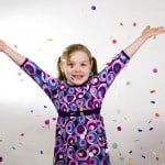 Finished with Your College Essay? Celebrate!
