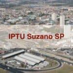 IPTU Suzano SP: Consulta e 2ª Via de Boleto