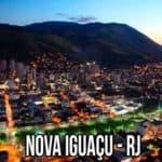 IPTU Nova Iguaçu RJ: consulta e 2ª Via de boleto atrasado