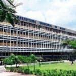 IPTU Mauá SP: pagamento, boleto atrasado, consulta 2ª via