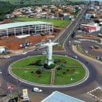 IPTU Rio Verde GO: Consulta, 2ª Via, Alíquotas e CND