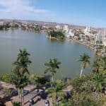 IPTU Sete Lagoas MG: 2ª via e pagamento