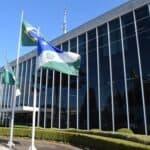 IPTU Guarapuava PR: isenção e boleto atrasado