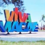 IPTU Macaé – RJ: isenção, descontos, atrasado