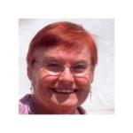 Ann Wilmer-Lasky, Author