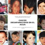 chicos-desaparecidos-argentina-agua