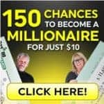 Grand Mondial Casino 150 free spins on Mega Moolah for $10 deposit