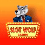 Slotwolf Casino [register & login] €3,000 free highroller bonus