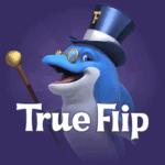 True Flip Casino - free spins, bonus code, exclusive promotion