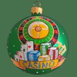 Advent Casino Calendar & Christmas Casino Bonuses