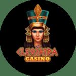 Cleopatra Casino [register & login] €8000 bonus and free spins