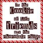 nofussfabulouscookietag1-copy