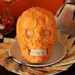 10 Scary Halloween Treats