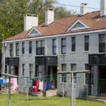 How Do SNTs Affect Beneficiaries with Special Needs' Eligibility for Subsidized Housing?
