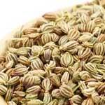 Carom-Seeds-अजवाईन-Ajwain-Spices-Names-in-English-Hindi-Meri-Rasoi