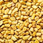 Fenugreek-Seed-मेथीदाना-Methidana-Spices-Names-in-English-Hindi-Meri-Rasoi