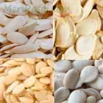 Four-Seeds-चार-मगज़-Char-Magaz-Spices-Names-in-English-Hindi-Meri-Rasoi