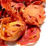 Mace-जावित्री-Javitri-Spices-Names-in-English-Hindi-Meri-Rasoi