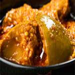 Pickle-अचार-Achar-Spices-Names-in-English-Hindi-Meri-Rasoi