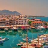 Rezervari croaziera Marea Mediterana la cel personalizat tarif.