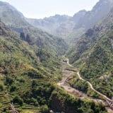 Madera – nasze TOP 10 atrakcji