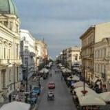 Wybierasz się na weekend do Łodzi? Tutaj znajdziesz masę inspiracji…