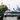 centre island, centre island ferry, toronto travel, baby friendly toronto