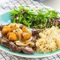 Lamb-leg-steaks