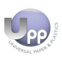 Universal Paper and Plastics