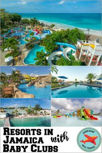 jamaica resorts with baby clubs, resorts in jamaica with baby clubs, baby clubs in jamaica, vacation nanny, baby care in resorts