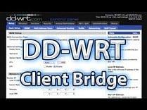dd-wrt tutorials