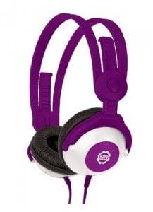 kids gear headphones, baby headphones, toddler headphones