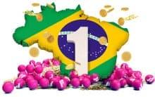 Vera John Casino Brazil
