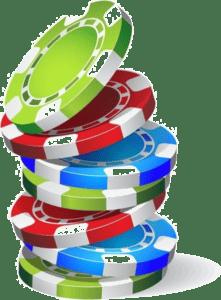 Roulette Online High Roller