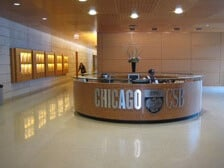 Click here for more Chicago Booth info & resources!