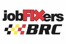 JobFIXers BRC