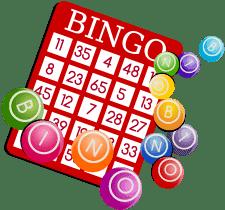 How to play Bingo?