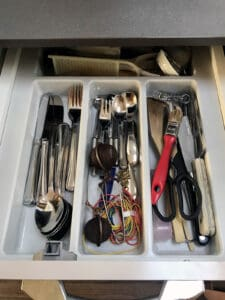 Küche - 4