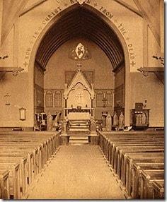 Church-of-the-Resurrection_thumb.jpg
