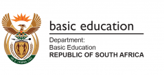 Department of Basic Education (DBE)