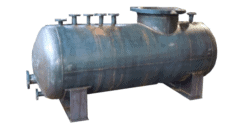 Read more about the article Basics of Pressure Vessels