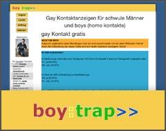 boytrap3