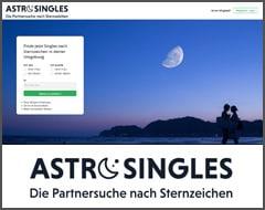 AstroSingles.de